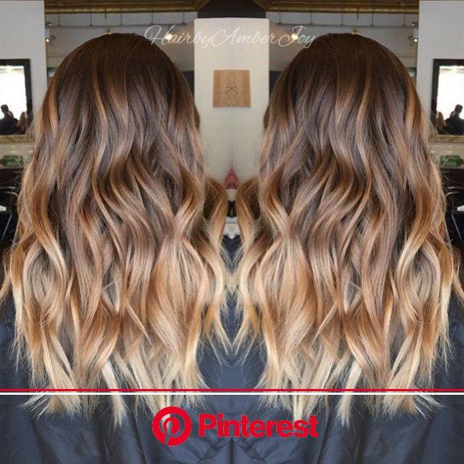 Honey Beige Colormelt With Images Honey Hair Color Honey Hair Hair Styles Clara Beauty My