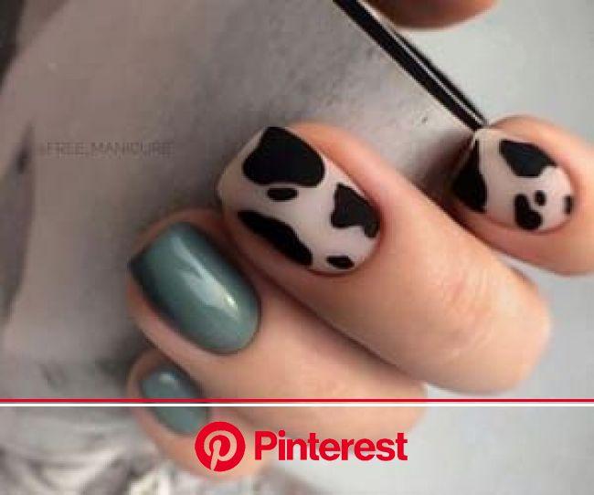 We Heart It | Moda, fondos de pantalla, frases, celebridades y muchísimo más | Subtle nails, Dream nails, Minimalist nails