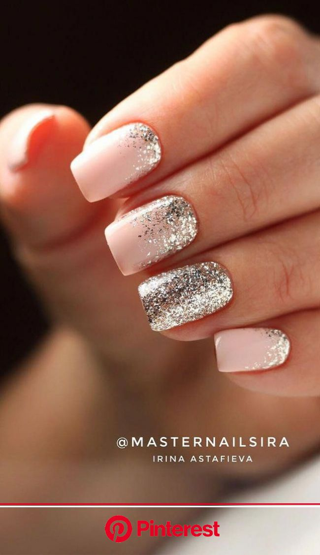 Mauvelous In 2020 Classy Nail Designs Classy Nails Manicure Clara Beauty My
