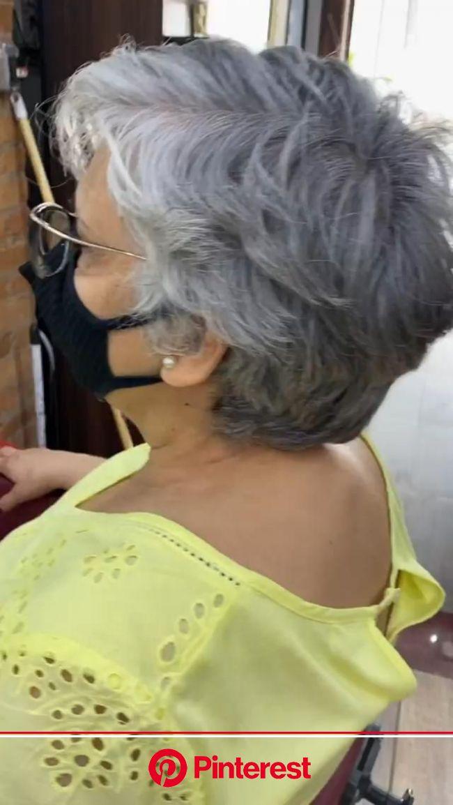 Pin em Curso de cabeleireiro Completo Online