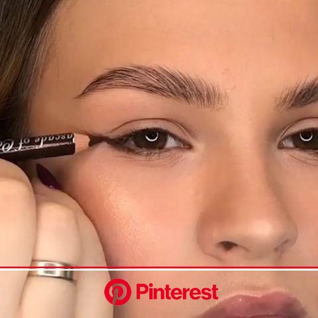 PURPLE MAKEUP TUTORIAL GLAM IDEA [Video] | Eye makeup tutorial, Natural eye makeup, Makeup tutorial