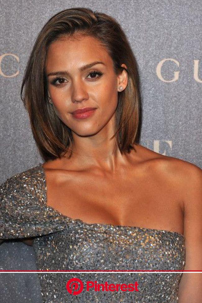 HugeDomains.com | Hair styles, Celebrity bobs hairstyles, Short hair styles