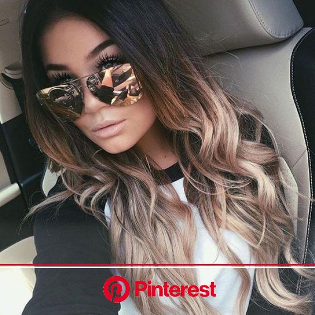 8 Best Hair Dryers | Long hair styles, Hair styles, Ombre hair