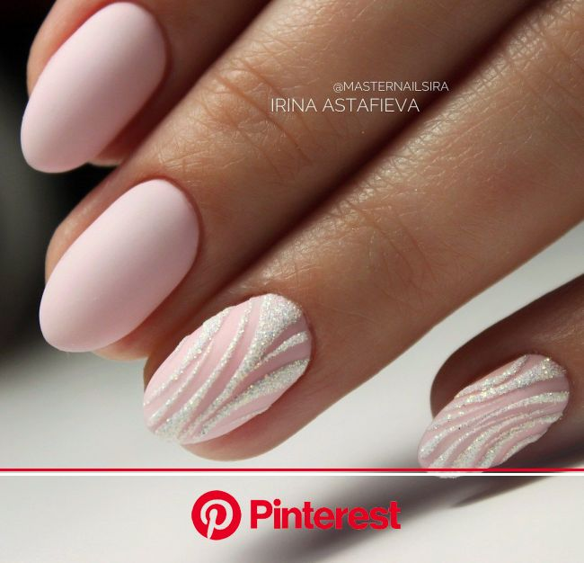 17 Gorgeous nail art design ideas to inspire #nailart #nailideas #nails | Bride nails, Nail art designs, Luxury nails
