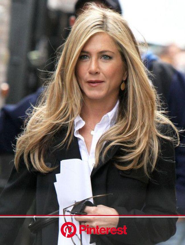 Jennifer Aniston Photostream | Jennifer aniston hair, Jennifer aniston pictures, Rachel haircut