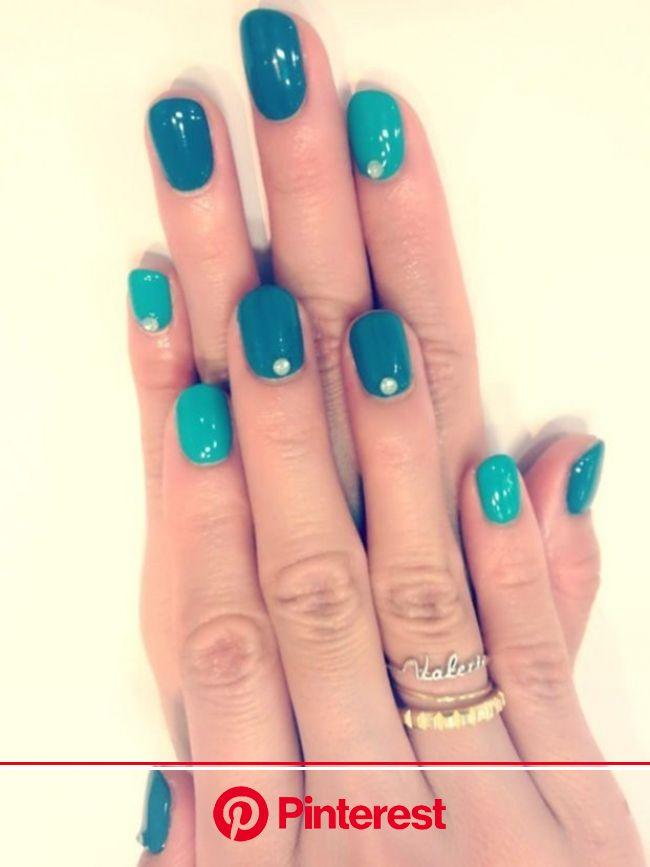 My Top 5 | July 2013 (GIVEAWAY!!) | Creative nails, Nails, Es nails