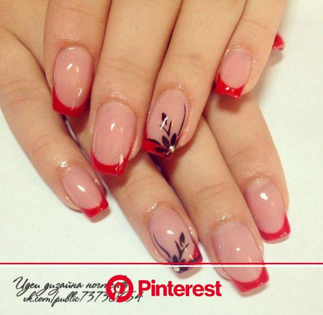 Идеи дизайна ногтей - фото,видео,уроки,маникюр! | Дизайн ногтей с блестками, Дизайнерские ногти, Ногти