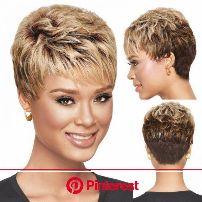 Pin on Hairstyles For Women Over 40 With Round Faces