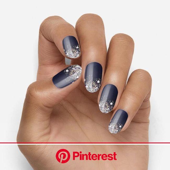Pin on gel nail designs
