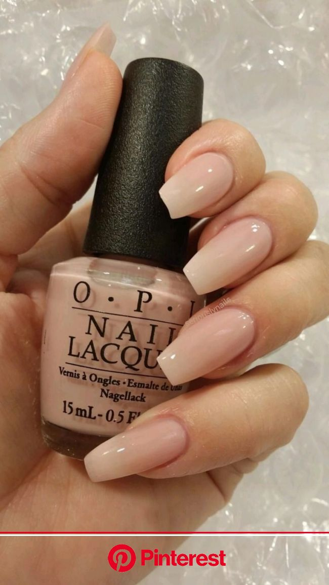 simple daily nailart ideas????: An immersive guide by _paix_amour_luna