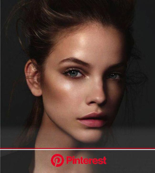 Strobbing - Inspirações para apostar já! - Garotas Estúpidas | Visuais de maquiagem, Cabelo e maquiagem, Ideias de maquiagem natural