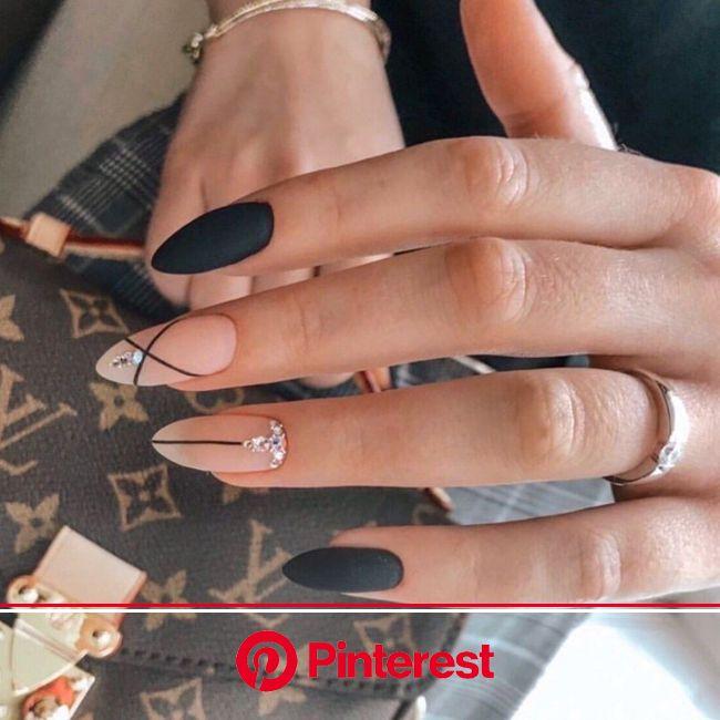 15 Bonitos diseños de manicura para consentir a tu mamá | Manicura de uñas, Uñas postizas de gel, Uñas de gel bonitas