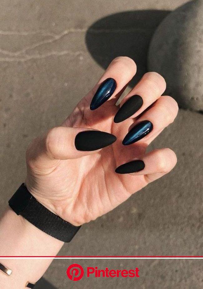 Весенний маникюр 2020: ТОП-20 фото дизайна, который ты захочешь повторить | Новости моды | Ногти, Дизайнерские ногти, Цвет ногтей