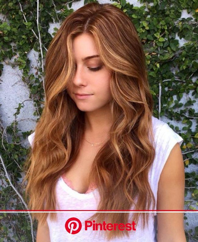 60 Best Strawberry Blonde Hair Ideas to Astonish Everyone   Strawberry blonde highlights, Strawberry blonde hair, Strawberry blonde hair color
