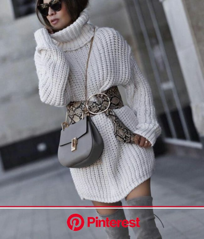 40+ Casual Winter Outfits That Look Expensive & Chic | Casual winter outfits, Winter fashion casual, Winter outfits
