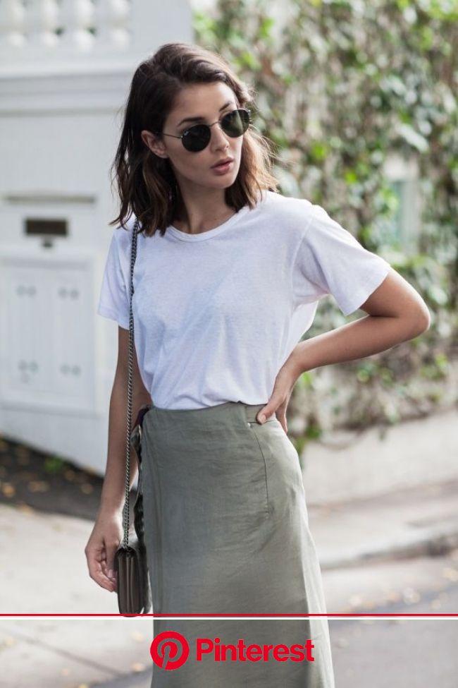 Épinglé sur Mode - Style