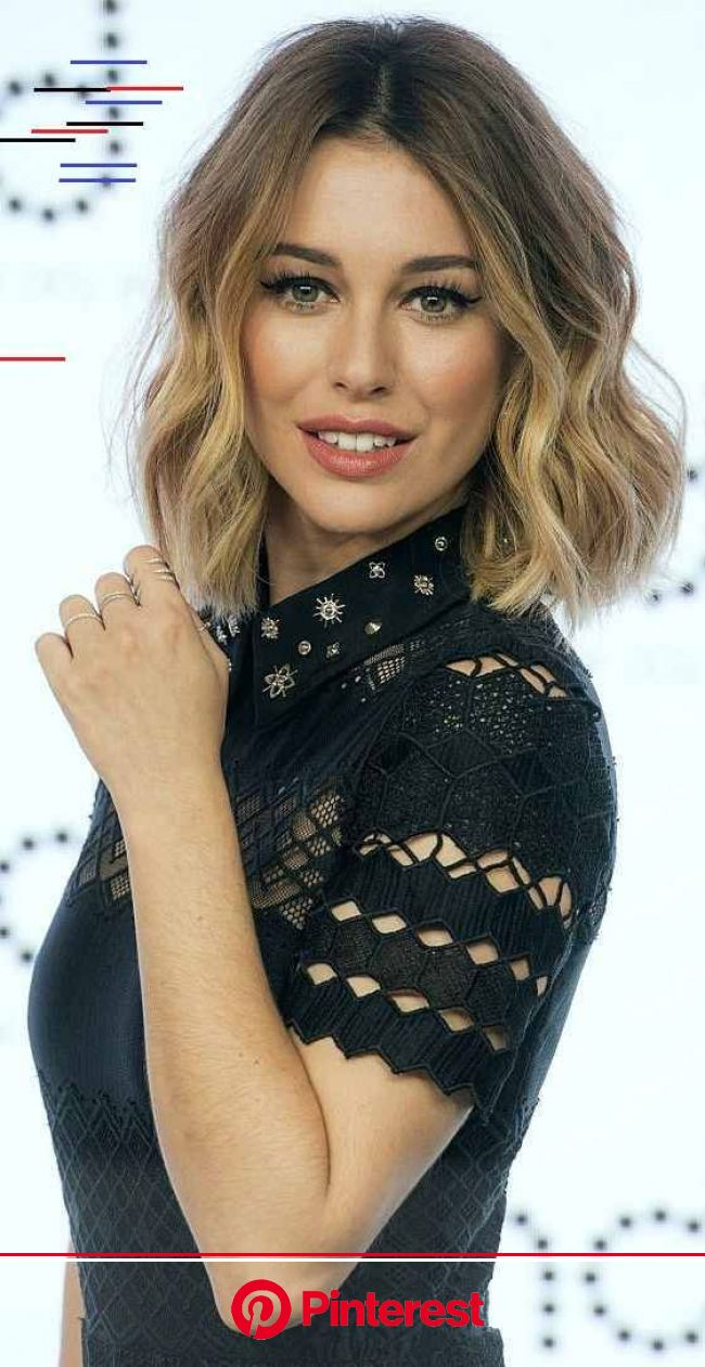 40 Short Brunette Hairstyles and Haircuts in 2020 | Celebrity hair colors, Hair lengths, Celebrity hairstyles