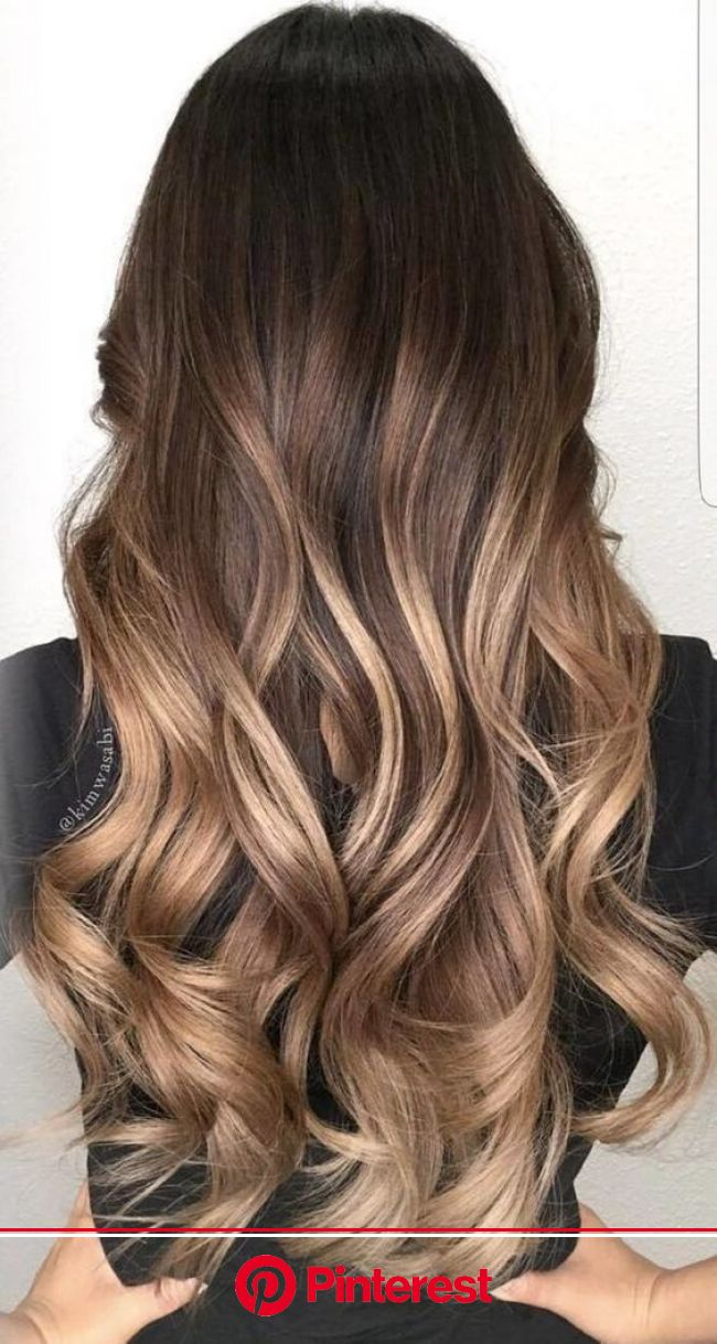Pin on Color de cabello