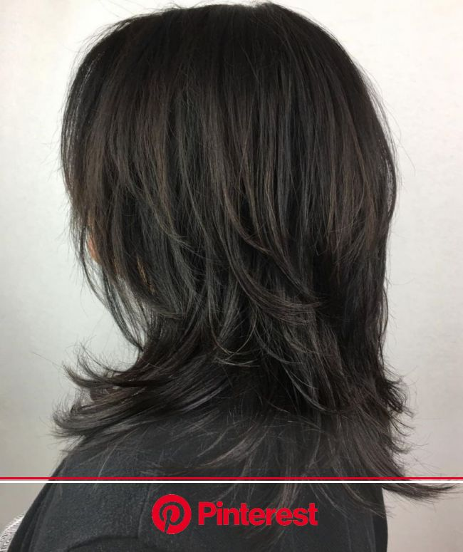 Pin on Hairstyles that I like