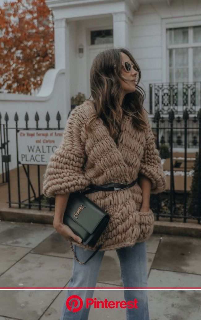 70+ Elegant Winter Outfit Ideas for Business Women in 2019 | Fall fashion coats, Winter outfits, Fall winter outfits