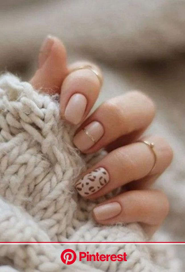 Pin on nails & designs