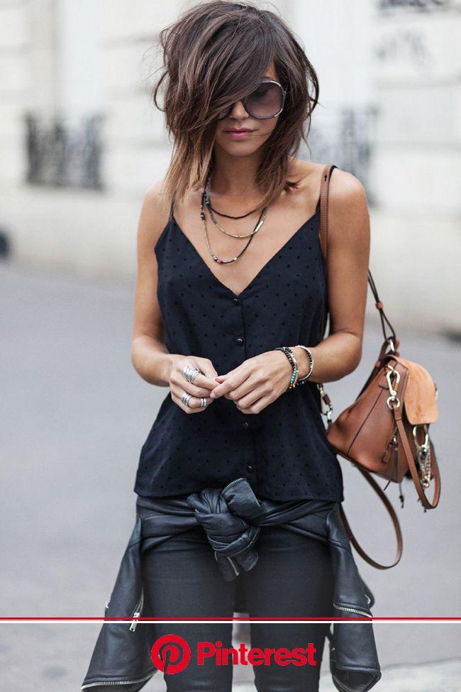 BLACK BIRD - Les babioles de Zoé : blog mode et tendances, bons plans shopping, bijoux | Mode, Blog mode, Idées de style