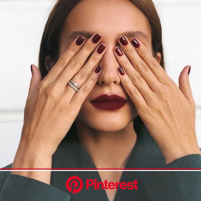 @lookwis | Womens nails, Perfect nails, Beauty nails