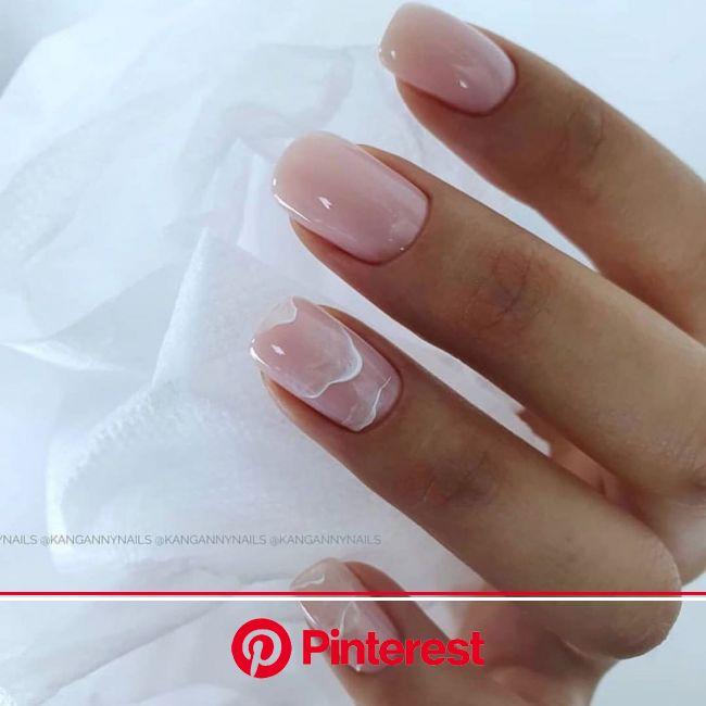 Маникюр | Nails's photos (с изображениями) | Дизайнерские ногти, Квадратные ногти, Милые ногти