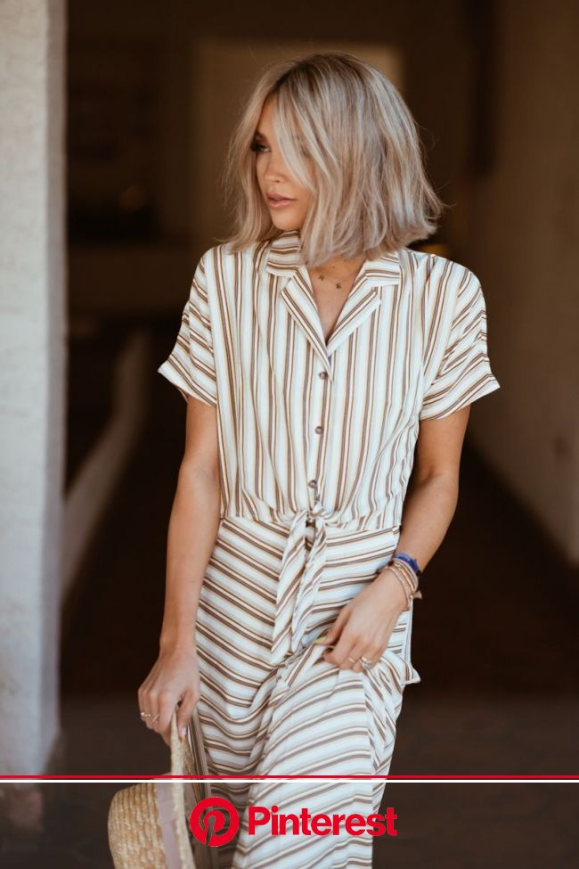 Game…set…I forgot the rest… Okay gang, today is all about sets. And no I don't mean the tennis kind of sets or … | Brunette hair color, Hair styles, C