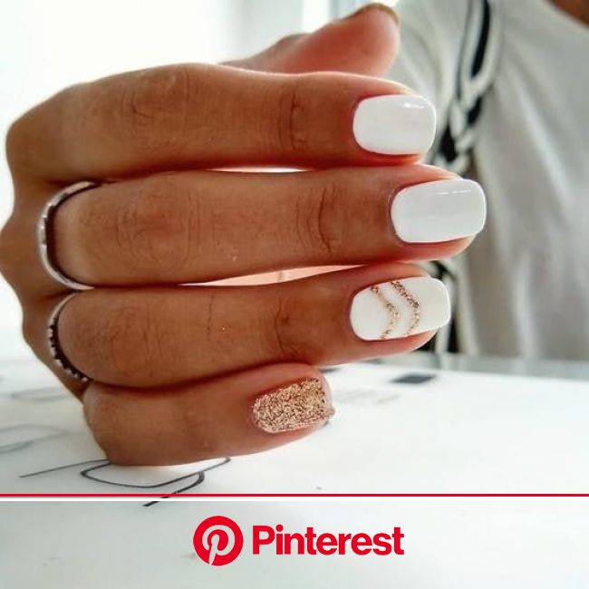 All of the best summer nails (summer nail colors) that are in right now! I love gorgeous nails as much as the… | Summer nails diy, Summer nails colors