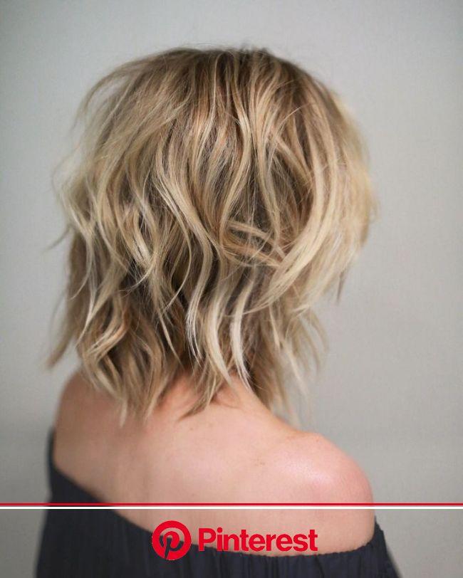 Pin on Easy Hair Ideas