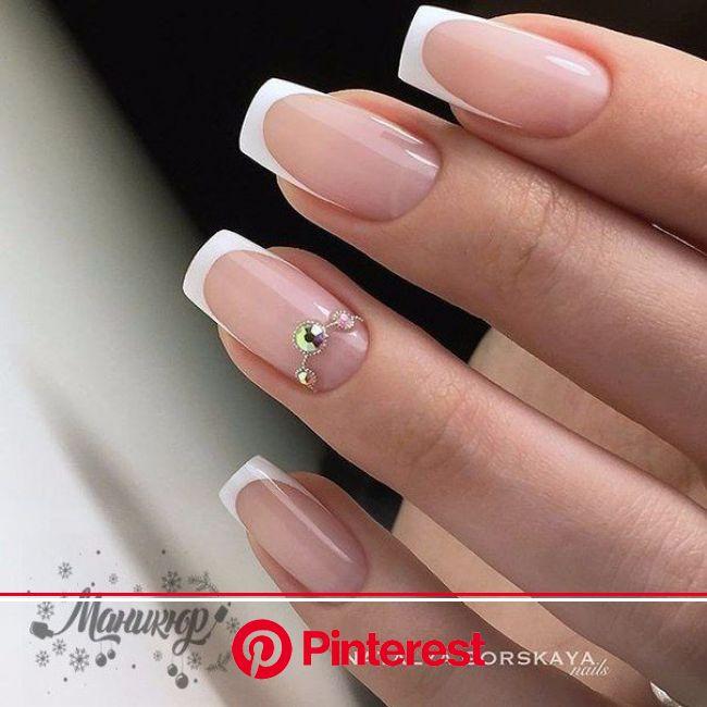 Дизайн Ногтей 2018 | Дизайнерские ногти, Квадратные ногти, Ногти
