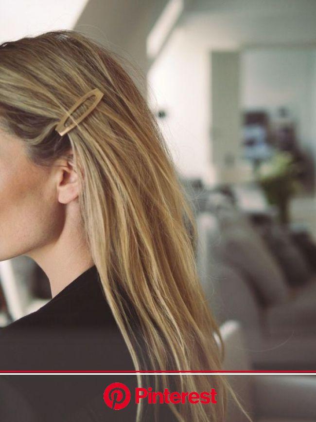 10 peinados para la oficina que debes intentar si eres una chica floja | Peinados, Peinados poco cabello, Peinados con trenzas