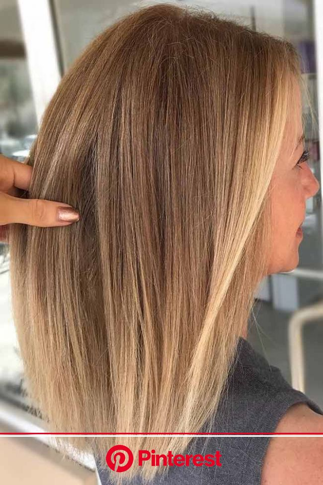 Pin on Hair Care & Styling
