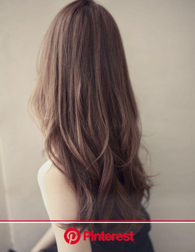 「My hair Catalog」おしゃれまとめの人気アイデア|Pinterest|Tara nain | 髪型, 髪 色, ヘアスタイル ロング