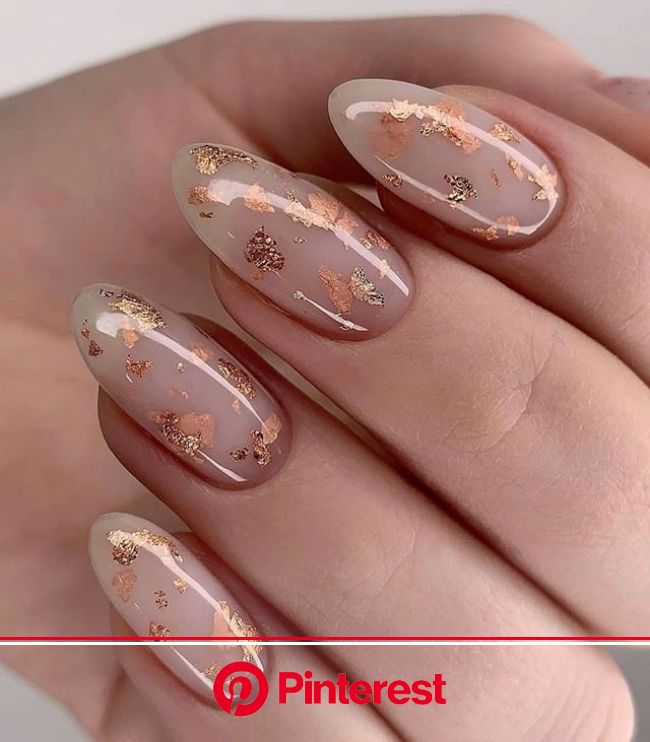 The 45 pretty nail art designs that perfect for spring looks 8 -   - #Art #desig...#art #desig #designs #n… | Pretty nail art designs, Pretty nail art