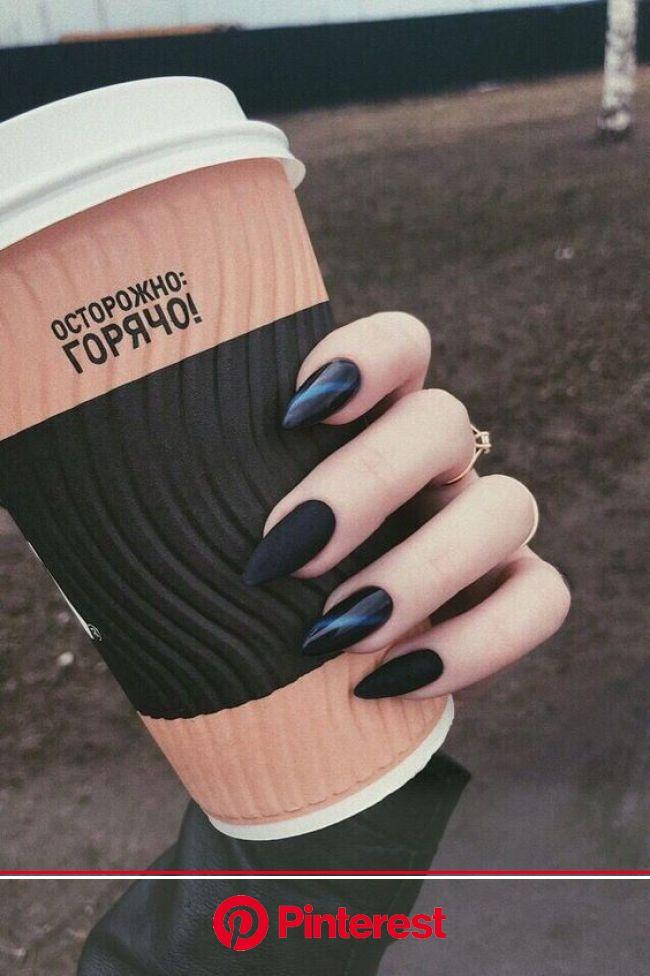 Untitled Nails | art | girl | polish | cute | makeUp in 2020 | Fire nails, Chic nails, Cute acrylic nails | Chic nails, Fire nails, Cute acrylic nails