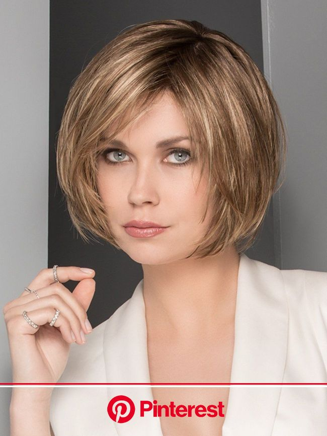 Pin on Blonde Wigs