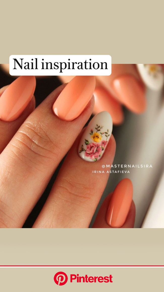 Nail inspiration: An immersive guide by ♡︎???????????? ????????????????????????????♡︎