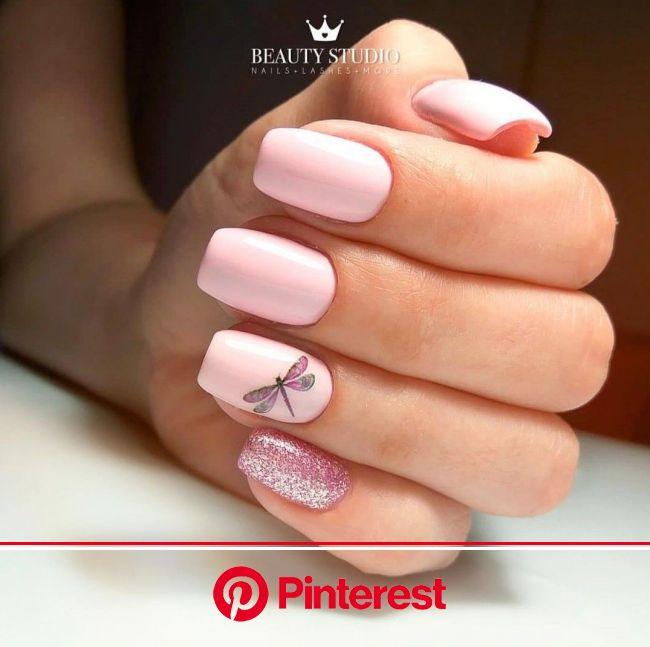 Pin de Ilma Escobar en Uñas   Manicura de uñas, Manicure novias, Manicura para uñas cortas