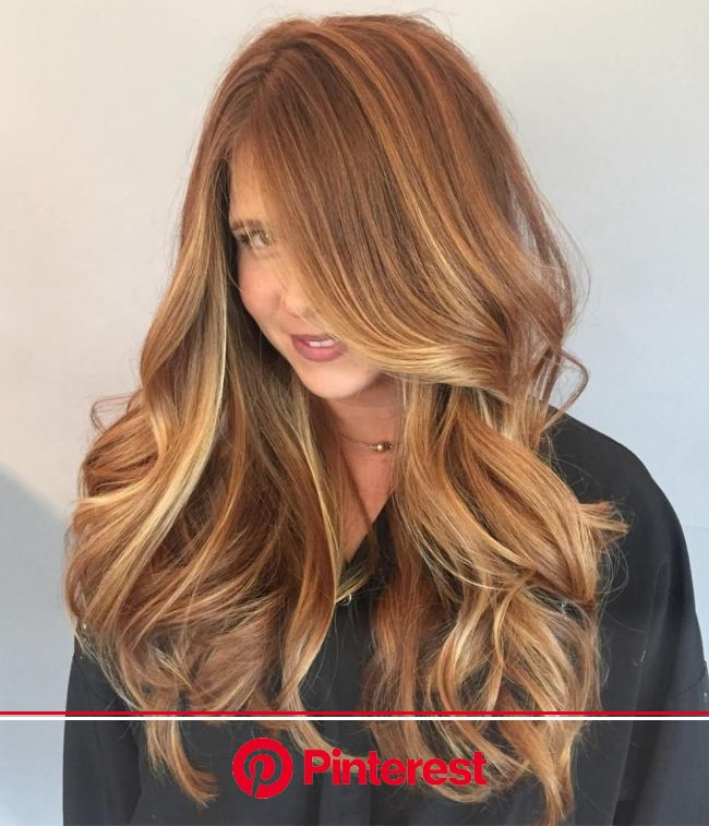 60 Best Strawberry Blonde Hair Ideas to Astonish Everyone | Strawberry blonde hair, Blonde hair color, Strawberry blonde hair color