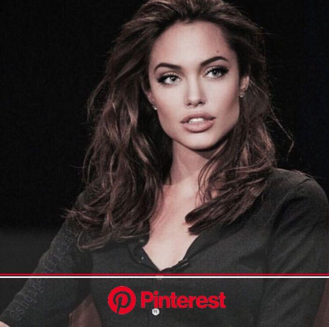 來自 ✿.。.:* ☆:**:. ???????????????????? .:**:.☆*.:。.✿ 的圖片 Angelina Jolie(画像あり)   セレブの写真, 美しいセレブ, 女性