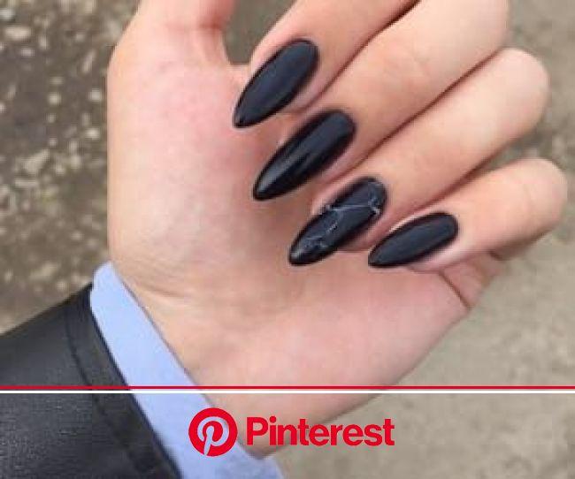 405 kép < Nails > témára a We Heart It oldalain | Még valami a nails, manicure és beauty témára in 2021 | Grunge nails, Minimalist nails, Cute a