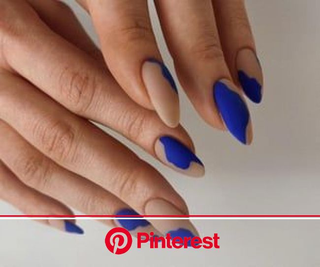 185 kép Nails???? témára a We Heart It oldalain | Még valami a nails, nail art és beauty témára in 2021 | Subtle nails, Swag nails, Simple nails