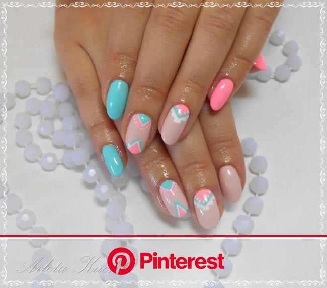 Manicura de uñas, Manicura, Diseños de uñas