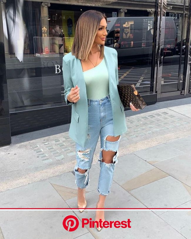 Shoes, 44£ at missyempire.com - Wheretoget in 2020 | Fashion outfits, Fashion, Chic outfits