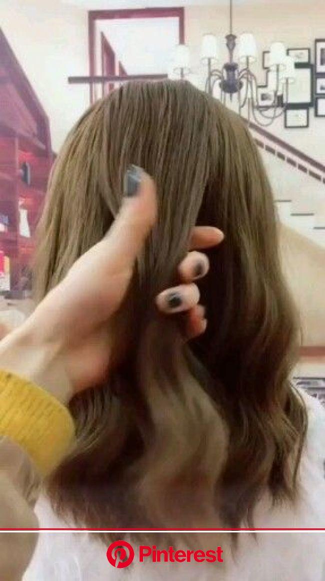 #penteado #penteadonoiva #penteadodenoiva #penteadosmadrinhas #penteadodespojado #penteadodivo #penteadosdefesta #penteadocomtrança #penteadosde… [Vid