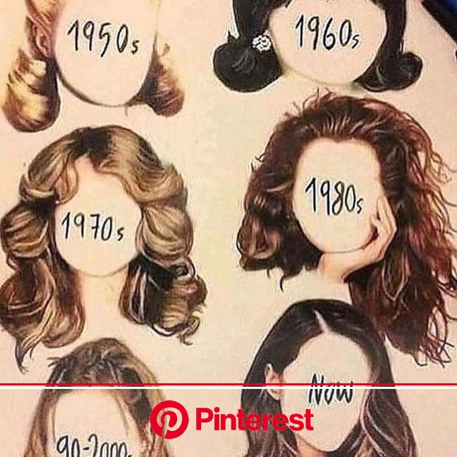 Pin by luckyleeslabyrinth on Hairs in 2020 | Hair styles, Hair tutorial, Hair sketch