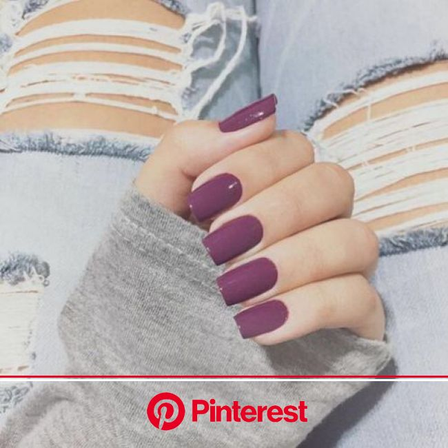20 Nail Designs For New Years Eve You Need To Copy | Cute nails, Simple nails, Nail colors