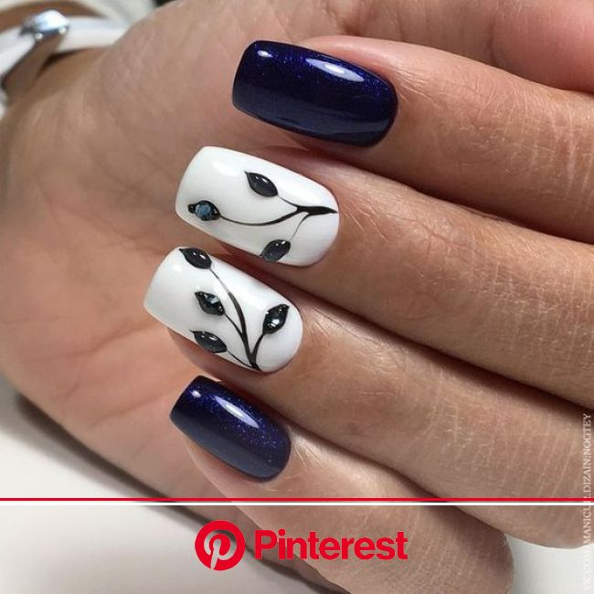 Amazing Nail Artwork Ideas Most of Girls Need | Trendy nails, Fashion nails, Nail colors